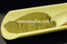 TP-006 EU Organic Black Tea Powder(1500 mesh)